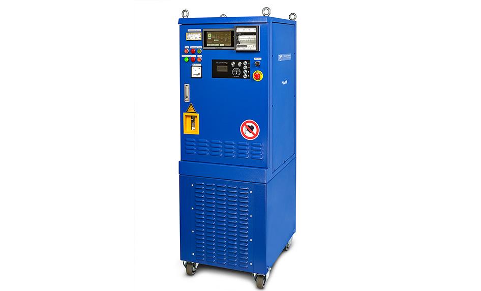 VAI-TC-1000-vorne