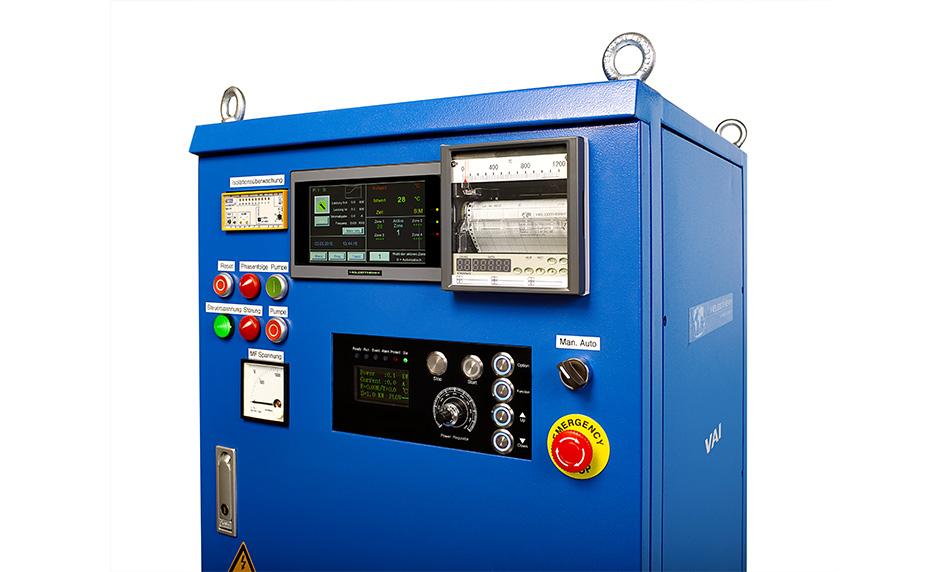 VAI-TC-1000