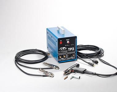 Bolzenschweisgerät-TP-3