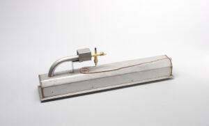 WELDOTHERM® Infrarot-Gasstrahler MSR 11