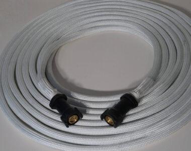 Induktor-Proheat-kompatible-scaled