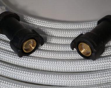 Luftgekühlter Induktor Proheat Kompatibel