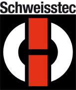 Schweisstec Logo