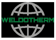 WELDOTHERM ® Gesellschaft für Wärmetechnik mbH